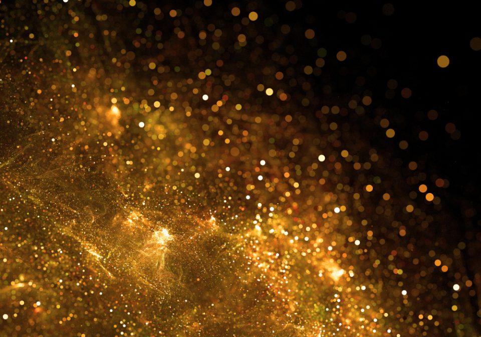 golden-particles-background-960x672.jpg
